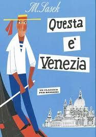 questa-è-venezia