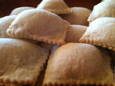 ravioli dolci carnevale 4