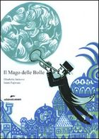 il-mago-delle-bolle-2949907