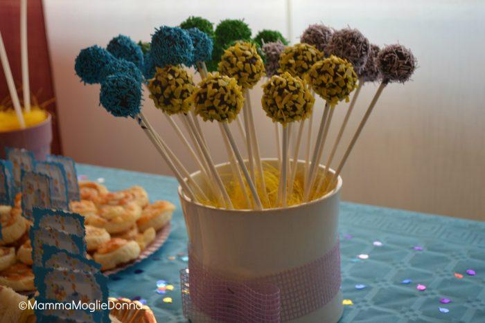Decorazioni Buffet Compleanno Bambini : Decorazione compleanno bambini bambini festa compleanno