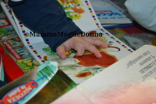 Libri per bambini 0-12 mesi 3
