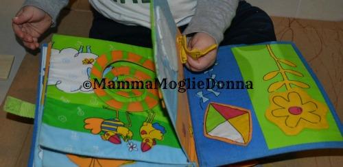 Libri per bambini 0-12 mesi 7