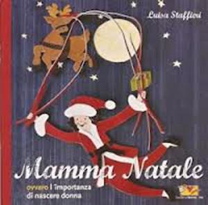 Libri per bambini sul Natale 7