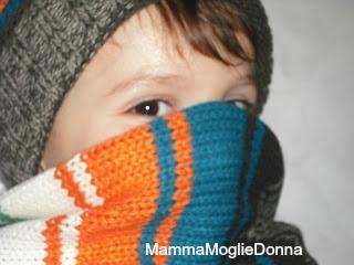 Filippo-MammaMoglieDonna