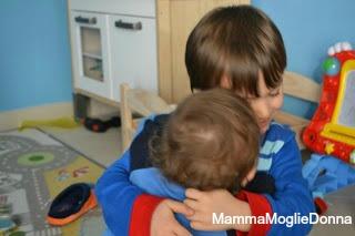 Fratello-maggiore-fratellino-3-MammaMoglieDonna