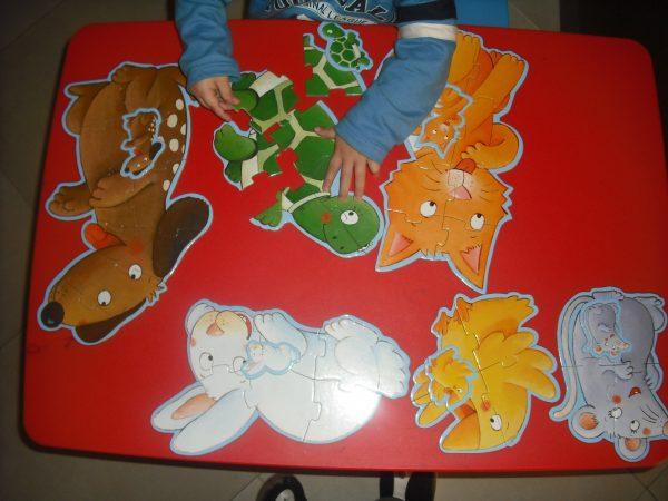 attività da fare con i bambini 5