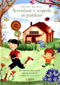 avventure-e-scoperte-in-giardino-libro-11-212x300