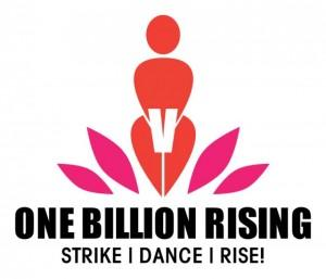 one-bilion-rising-flash-mob-contro-la-violenz-L-IfWTjn