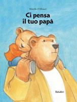 CiPensaIlTuoPapa