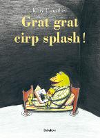 GratGratCirpSplash