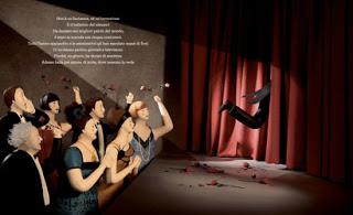 Il-ballerino-del-Silenzio2