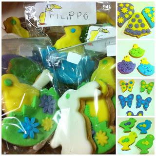 biscotti-decorati-pasqua-2-MammaMoglieDonna