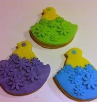 biscotti-decorati-pasqua-MammaMoglieDonna