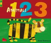 1-2-3-Animali-MammaMoglieDonna