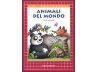 Animali-del-mondo-MammaMoglie-Donna
