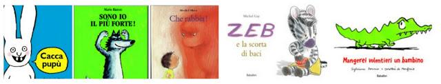 Bababum-Babalibri-versione-tascabile-MammaMoglieDonna