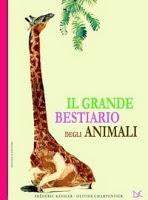 Bestiario-Animali-MammaMoglieDonna