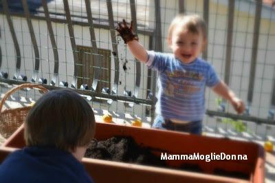 Orto-con-i-bambini-MammaMoglieDonna