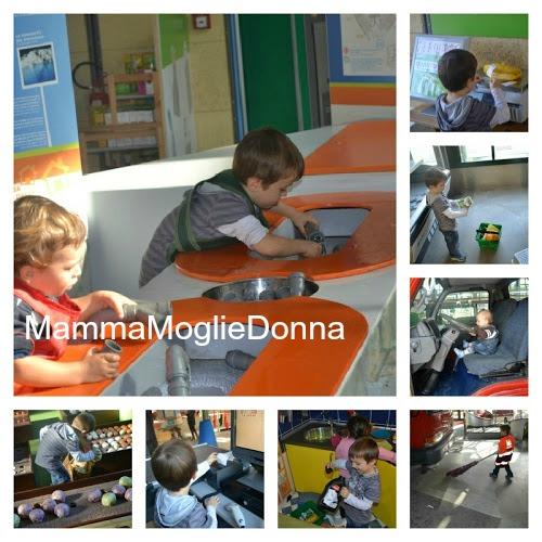 Museo-Explora-Roma-MammaMoglieDonna