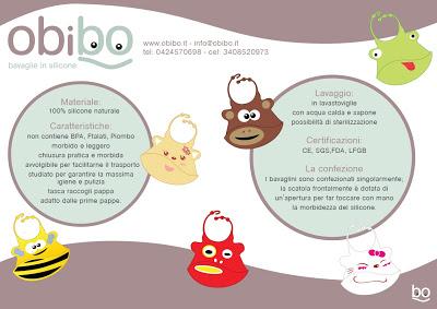 Obibo-3-MammaMoglieDonna