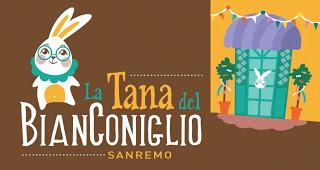 TanaBianconiglio-MammaMoglieDonna