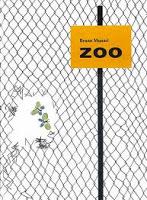 ZooMunari-MammaMoglieDonna