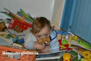 Edoardo-un-anno-MammaMoglieDonna