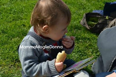 primavera-2-MammaMoglieDonna