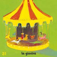 primo-libro-illustrato-dei-suoni-2-MammaMoglieDonna