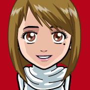 psicomomblogger_avatar