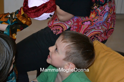 A-misura-di-mamma-3-MammaMoglieDonna