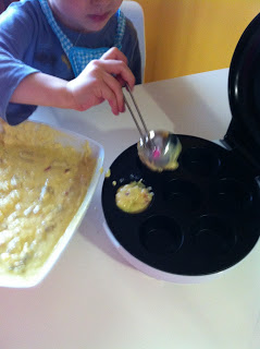 Cup-cake-maker-2-MammaMoglieDonna