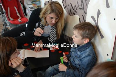 Francesca-Assirelli-CIKIBOM-MammaMoglieDonna