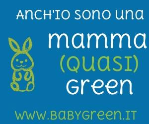 MAMMA-GREEN-2012-CON-SFONDO