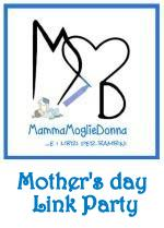 Mother'sdayLinkParty2JPG