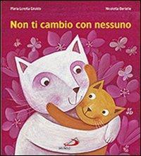 NonCambioNessuno-Giraldo-Bertelle_1