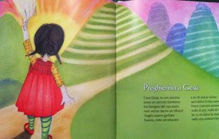 Piccolo-Libro-del-Battesimo-2-MammaMoglieDonna