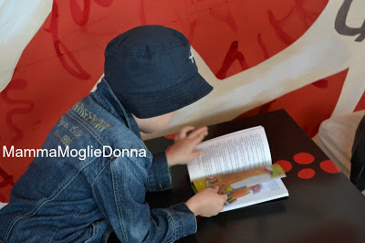 Libreria-TanaLiberiTutti-2-MammaMoglieDonna