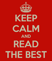 keep-calm-and-read-the-best