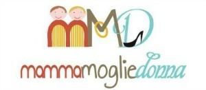 MammaMoglieDonna e i libri per bambini - Un po' mamma, un po' moglie, un po' donna, i miei bimbi al centro del mio mondo e i libri per bambini che ci colorano la vita