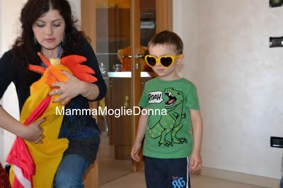muppets-3-MammaMoglieDonna
