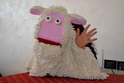 muppets-MammaMoglieDonna