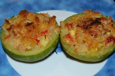 zucchine-ripiene-MammaMoglieDonna