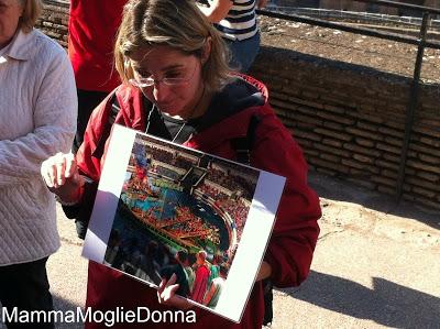 Colosseo-con-i-bambini-5-MammaMoglieDonna