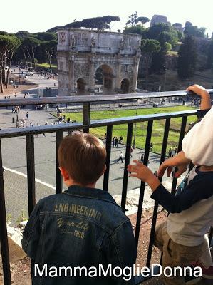 Colosseo-con-i-bambini-6-MammaMoglieDonna