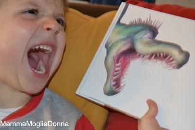 I-dinosauri-sapevano-cantare-3-MammaMoglieDonna