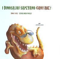 I-dinosauri-sapevano-cantare-MammaMoglieDonna (1)