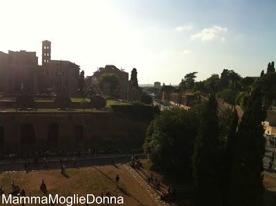 Roma-02-giu-13-MammaMoglieDonna