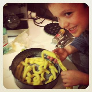 Torta-patate-2-MammaMoglieDonna