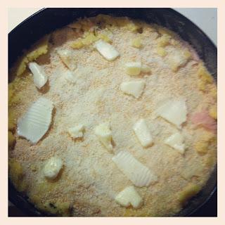 Torta-patate-3-MammaMoglieDonna